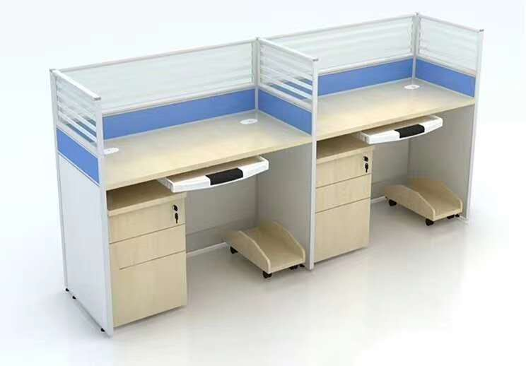 MK-PFZ113屏风桌 (1300元/张)