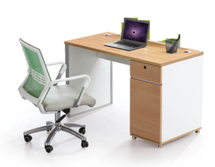 MK-DNZ119电脑桌 (1500元/张)
