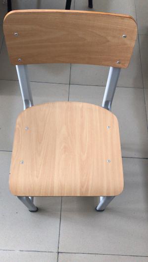 MK-XSY123学生椅 (200元/张)