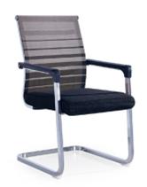 MK-YZ123学生椅子 (450元/张)