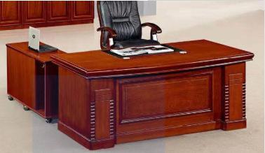 MK-BGZ12221.8米辦公桌(2500/張)
