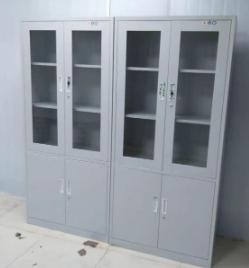 MK-SG1222S書柜(玻璃)(700/個)
