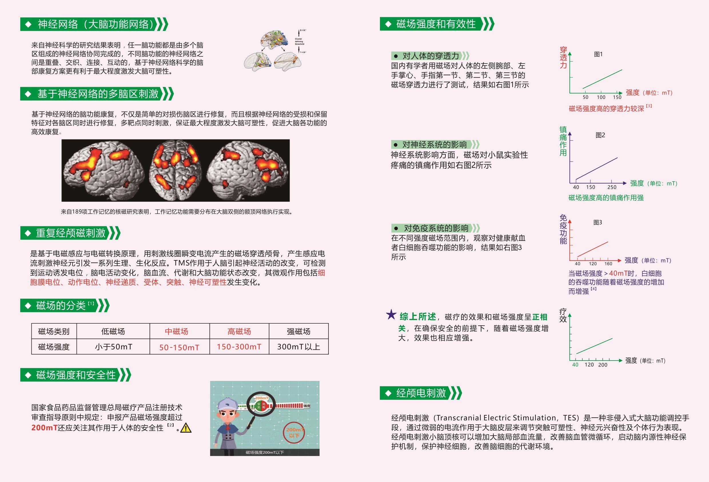 儿童彩页反面.jpg