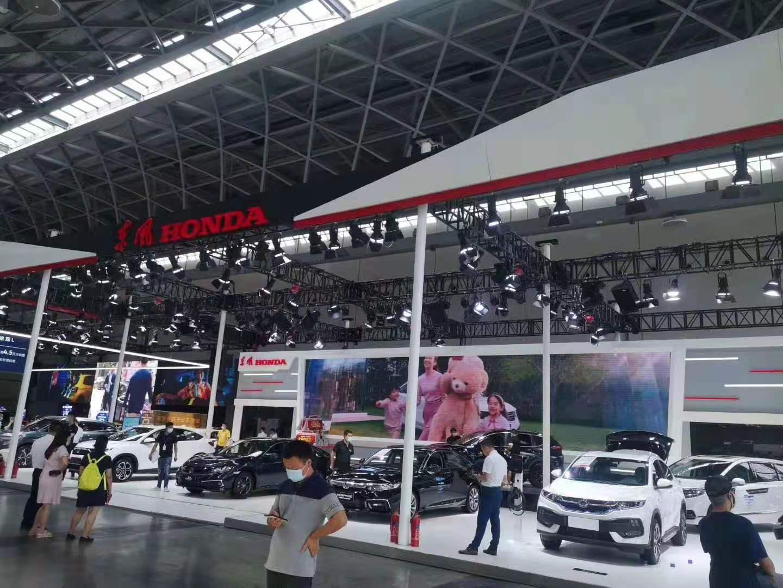 品牌车展-设备猎趣tv在线