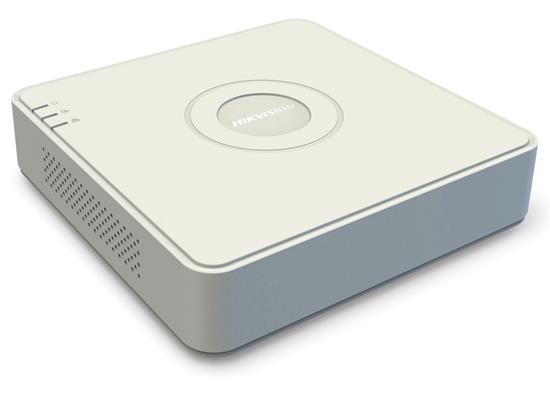 北海海康DS-7100系列硬盘录像机