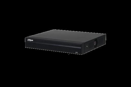 北海大华DH-NVR2104HS-HDS3(网络硬盘录像机)