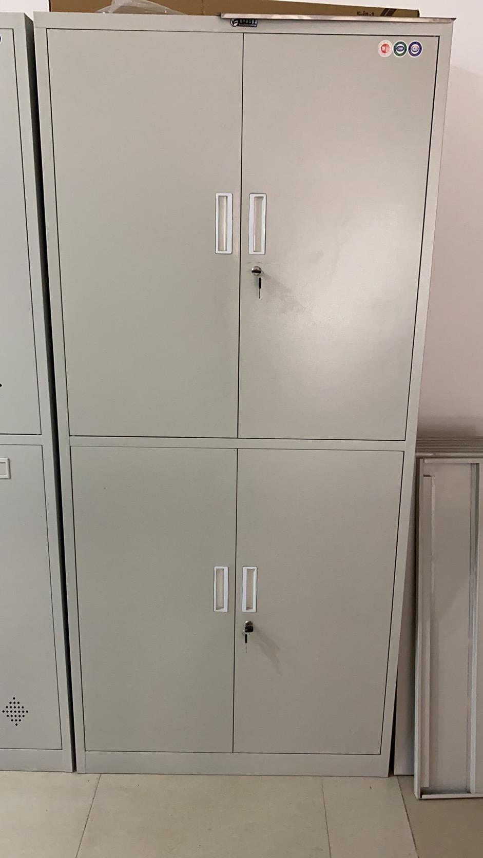 MK-G0511 高鋼制大器文件柜2(1250/組)