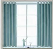 美科CL-0607窗簾(2800/個)