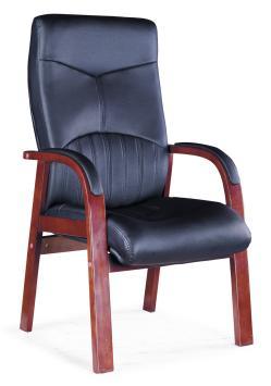 美科MK-ZXY0621主席椅(550元/張)
