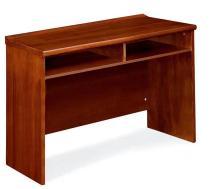 美科MK-HYTZ0621會議條桌(600元/張)