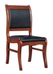 美科MK-HYY0621會議椅(230元/張)