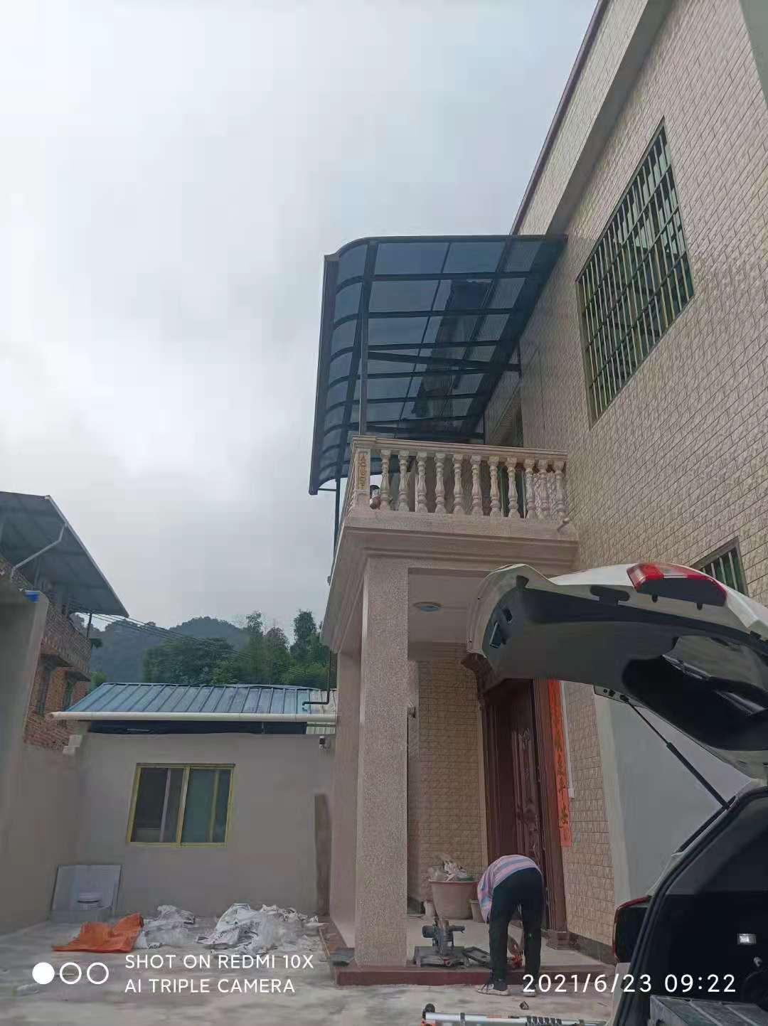 露台雨蓬1.jpg