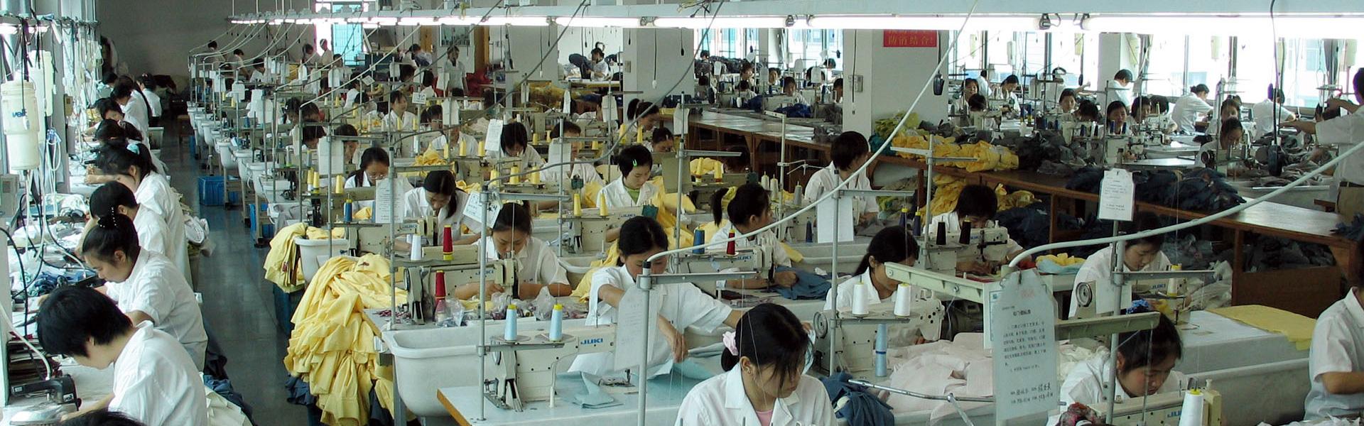桂林小学服装定做厂家,南宁医生服定制,柳州中学服装定做