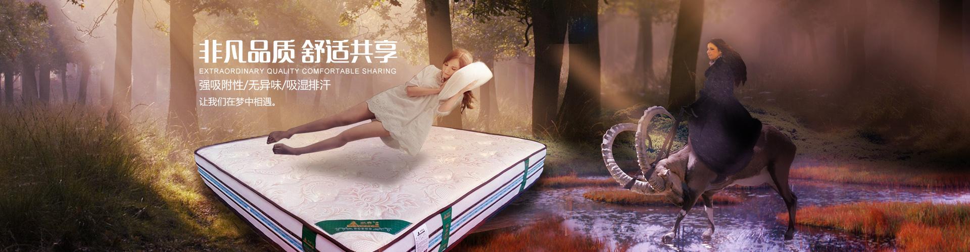 桂林酒店床垫,桂林宾馆床垫,桂林家用床垫