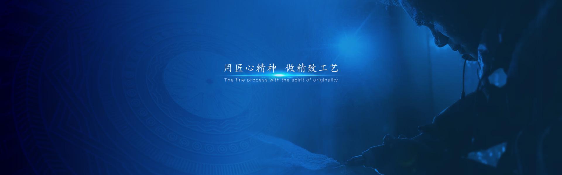 南宁手绘壁画,南宁工艺品定制,南宁人物写实雕塑