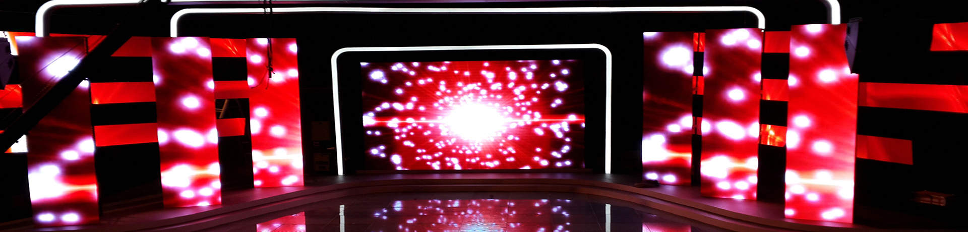 广西LED显示屏租赁,广西灯光音响租赁