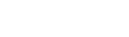 万博体育app下载网站西服定做,万博体育app下载网站职业装定做,万博体育app下载网站订做工作服,万博体育app下载网站职业装定制专家,广西万博体育app下载网站市三尺服饰有限公司