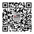 广西鹰迅电子科技有限公司微信二维码