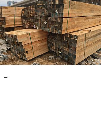 贵州方木,方木厂家直销