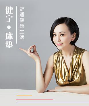 雷火电竞官网下载雷火电竞app下载官方版