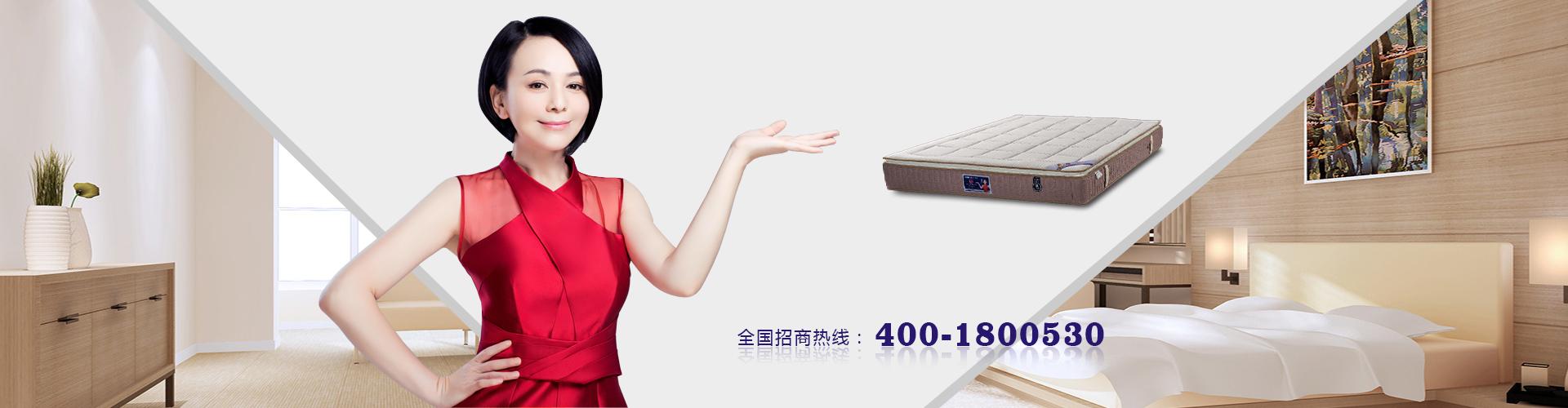 广西健宁床垫,广西健康床垫,南宁环保床垫