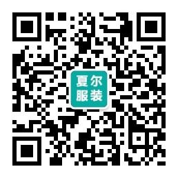 万博官网app下载酒店manbetx万博全站,万博官网app下载校服,万博官网app下载工装