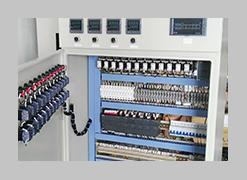 南寧糖業質控設備