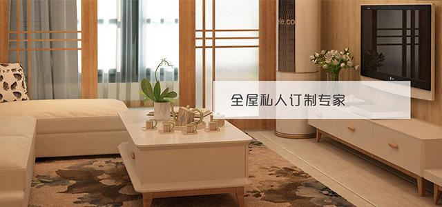 377.com澳门金沙