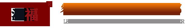 广西万博app开户,容县万博app开户,南宁燃煤万博app开户,玉林万博manbext体育官网万博app开户